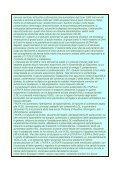 GLI ACIDI GRASSI OMEGA-3 ED OMEGA-6 - Bambino Progetto ... - Page 4