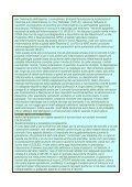 GLI ACIDI GRASSI OMEGA-3 ED OMEGA-6 - Bambino Progetto ... - Page 6