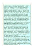 GLI ACIDI GRASSI OMEGA-3 ED OMEGA-6 - Bambino Progetto ... - Page 7