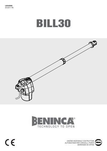 BILL30