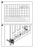 BILL30 - Page 3