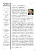Vol. 25 - N°1 - carum - Page 3