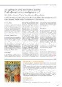 Vol. 25 - N°1 - carum - Page 5