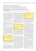 Vol. 25 - N°1 - carum - Page 6