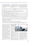 Vol. 25 - N°1 - carum - Page 7