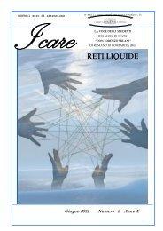 Apri / Salva la versione in pdf (2,79 Mb) - Liceo Don Lorenzo Milani