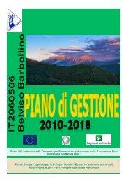 Scarica file PDF - Valbelviso-Barbellino