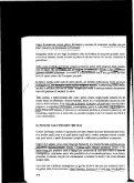 14 zaini e necessario - Websera Com - Page 2