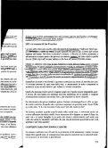 14 zaini e necessario - Websera Com - Page 3