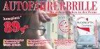 Gleitsichtbrille - Augenoptik Gamers - Page 2