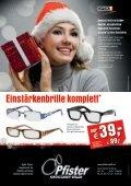 Gleitsichtbrille komplett* - Optik Pfister - Seite 2