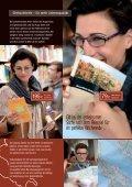 Reisen schöner erleben ... mit der richtigen Gleitsichtbrille. - Seite 2