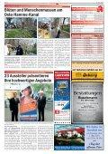 Gnarrenburger Bote - WIR Gnarrenburg - Seite 2
