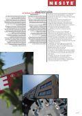 azienda - Page 3
