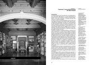 Frammenti di storia dell'evoluzione del Web culturale ... - Musei-it.net