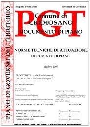 Z:\PGT\CREMOSANO\CARTIGLIO Model (1) - Comune di Cremosano