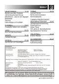 VfL-REPORT Mai 2013 - (VfL) Ulm/Neu-Ulm eV - Page 3