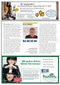 WIR-Magazin 201 - Das WIR-Magazin im Gerauer Land - Seite 3
