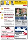 WIR-Magazin 201 - Das WIR-Magazin im Gerauer Land - Seite 4