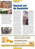 WIR-Magazin 201 - Das WIR-Magazin im Gerauer Land - Seite 6