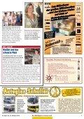 WIR-Magazin 201 - Das WIR-Magazin im Gerauer Land - Seite 7