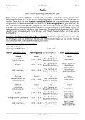Aktuelle Kursübersicht Turnen und Freizeitsport - (VfL) Ulm/Neu-Ulm ... - Page 5