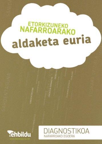 aldaketa-euria