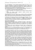 Agoraphobie und Panikstörung - Page 2