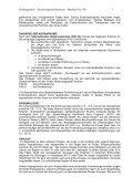 Agoraphobie und Panikstörung - Page 3