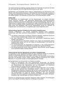 Agoraphobie und Panikstörung - Page 4