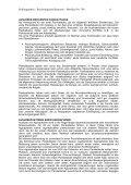 Agoraphobie und Panikstörung - Page 6