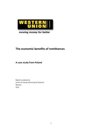 The%20Economic%20Benefits%20of%20Remittances%20-%20A%20case%20study%20from%20Poland