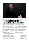 jazz - Page 5