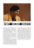 jazz - Page 7
