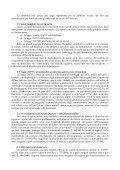 La tutela e la cura del soggetto in età evolutiva - Page 2