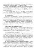 La tutela e la cura del soggetto in età evolutiva - Page 3