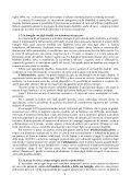 La tutela e la cura del soggetto in età evolutiva - Page 4