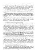 La tutela e la cura del soggetto in età evolutiva - Page 5