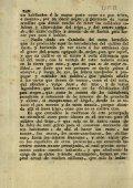 MEMORIAS AGRICULTURA. - Page 2