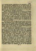 MEMORIAS AGRICULTURA. - Page 3
