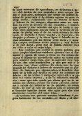 MEMORIAS AGRICULTURA. - Page 4