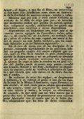 MEMORIAS AGRICULTURA. - Page 5