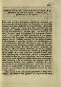 MEMORIAS AGRICULTURA. - Page 7