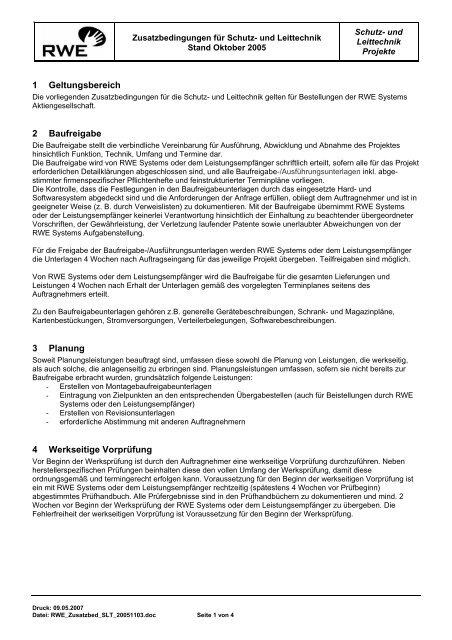 berufs und karriere planer life sciences 2009 2010 für