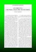 INCOMPATIBILITÀ AMBIENTALE - Contraria-Mente - Page 2