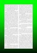 INCOMPATIBILITÀ AMBIENTALE - Contraria-Mente - Page 3