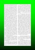 INCOMPATIBILITÀ AMBIENTALE - Contraria-Mente - Page 4
