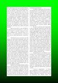 INCOMPATIBILITÀ AMBIENTALE - Contraria-Mente - Page 5