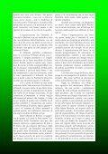 INCOMPATIBILITÀ AMBIENTALE - Contraria-Mente - Page 6