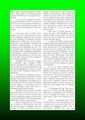 INCOMPATIBILITÀ AMBIENTALE - Contraria-Mente - Page 7
